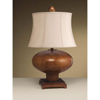 Kichler Lighting Mixed Media Table Lamps 70586 70586_s.jpg thumb