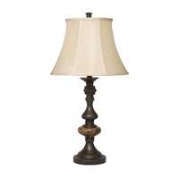 kichler-lighting-clayton-table-lamps-70725