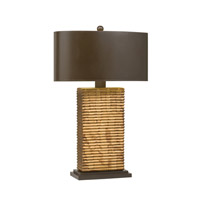 Kichler Lighting Vivido 1 Light Table Lamp in Ceramic 70742 photo thumbnail