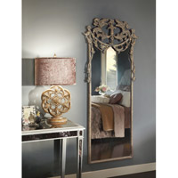 Kichler Lighting Broussard Mirror in Antique Gold 78141 alternative photo thumbnail