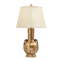 Kichler Lighting Catherine 1 Light Table Lamp in Hand Painted 70807CA