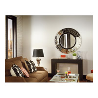 Kichler Lighting Lens Mirror in Clear 78143 alternative photo thumbnail