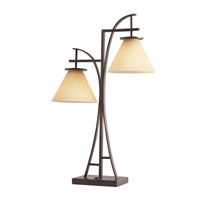 kichler-lighting-jackson-table-lamps-70823