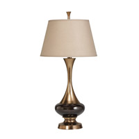 kichler-lighting-odette-table-lamps-70895