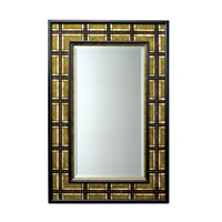 Kichler Lighting Malcolm Mirror in Camel 78035 photo thumbnail