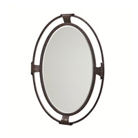 kichler-lighting-high-country-mirrors-78103