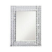 Kichler Lighting Bling Mirror in Clear 78121 photo thumbnail