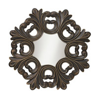 Kichler Lighting Montez Mirror in Hand Painted 78124