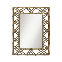 Kichler Lighting Island Mirror in Hand Painted 78131