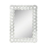 Kichler Lighting Orbitz Mirror in Clear 78138