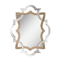 Kichler Lighting Lydia Mirror in Clear 78139 photo thumbnail
