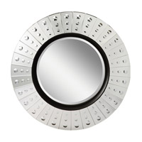 Kichler Lighting Lens Mirror in Clear 78143 photo thumbnail