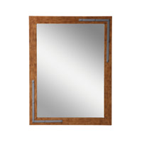 Kichler Lighting Wallings Mirror in Hand Painted 78144 photo thumbnail