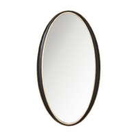 kichler-lighting-signature-mirrors-78150