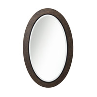 Kichler Lighting Raleigh Mirror in Bronze 78151