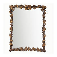 Kichler Lighting Signature Mirror in Silver Various 78153 photo thumbnail