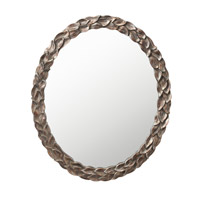 Kichler Lighting Signature Mirror in Silver Various 78154 photo thumbnail