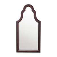 kichler-lighting-signature-mirrors-78158