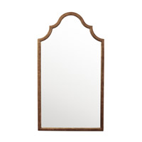 Kichler Lighting Signature Mirror in Bronze 78162