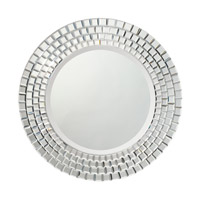Kichler Lighting Westwood Glimmer Mirror in Clear 78167 photo thumbnail