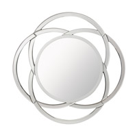 Kichler Lighting Westwood Powell Mirror in Clear 78168 photo thumbnail