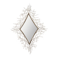 Kichler Lighting Westwood Andrea Mirror in Painted Metal 78172