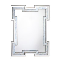 Kichler Lighting Westwood Shellabella Mirror in Shell 78175 photo thumbnail
