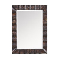 Kichler Lighting Westwood Flicker Mirror in Universal Glass 78176