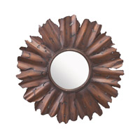 Kichler Lighting Westwood Sunset Mirror in Painted Metal 78177 photo thumbnail