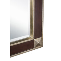 Kichler Westwood Malloy Mirror in Wood 78180 alternative photo thumbnail