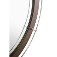 Kichler Westwood Stowaway Mirror in Wood 78181 alternative photo thumbnail