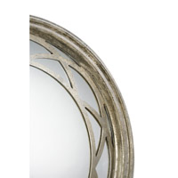 Kichler Westwood Daragh Mirror in Silver Various 78186 alternative photo thumbnail