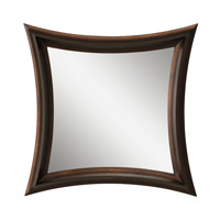 kichler-lighting-ridan-mirrors-78187