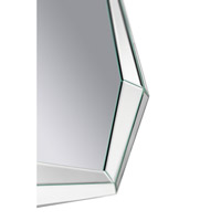 Kichler Westwood Asher Mirror in White 78190 alternative photo thumbnail