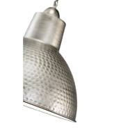 Kichler Westwood Missoula 1 Light Pendant in Antique Pewter 78200AP alternative photo thumbnail