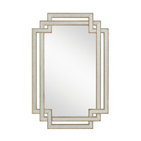 Kichler Lighting Westwood Hayworth Mirror in Silver Various 78205
