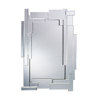 Kichler Lighting Westwood Xana Mirror in Clear 78210