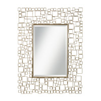kichler-lighting-westwood-kubica-mirrors-78211
