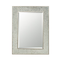 Kichler Ice Mirror in Clear 78220 photo thumbnail