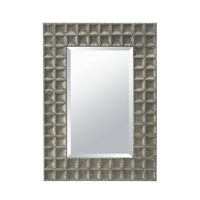 Kichler Missoula Mirror in Antique Pewter 78223AP
