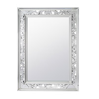 Kichler Gretchen Mirror in Clear 78226