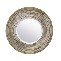 kichler-lighting-goldsmith-mirrors-78228