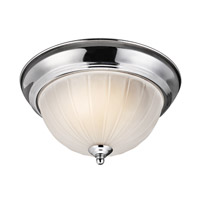 kichler-lighting-signature-flush-mount-8653ch