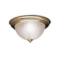 kichler-lighting-signature-flush-mount-8654ab