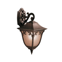 kichler-lighting-lynnewood-gardens-outdoor-wall-lighting-9015lz