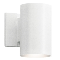 kichler-lighting-signature-outdoor-wall-lighting-9234wh