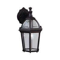 kichler-lighting-trenton-outdoor-wall-lighting-9250bk