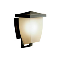 Kichler Lighting Benton 1 Light Outdoor Wall Lantern in Olde Bronze 9428OZ