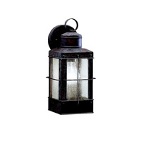 kichler-lighting-concord-outdoor-wall-lighting-9478ob