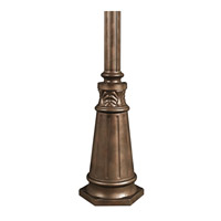 kichler-lighting-outdoor-post-post-lights-accessories-9510lz